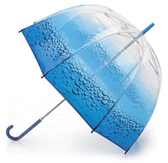 Зонты купить екатеринбург